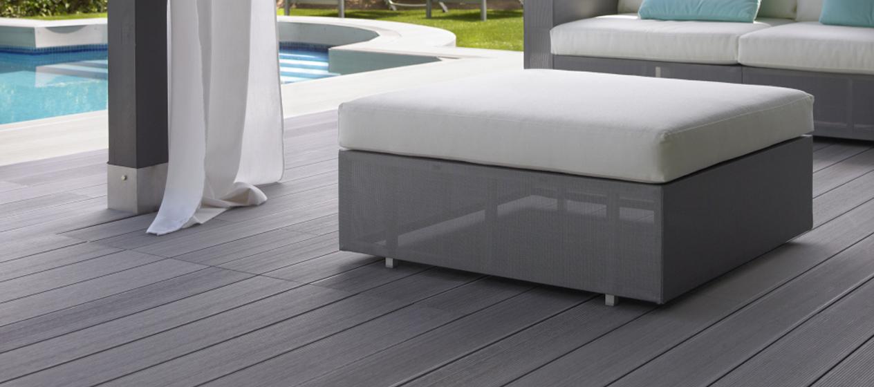 tarasy twinson warszawa tarasy kompozytowe i drewniane. Black Bedroom Furniture Sets. Home Design Ideas